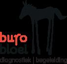 Buro Bloei