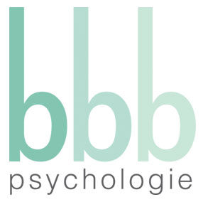 bbb psychologie